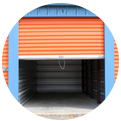 Trust Garage Door, Oceanside, CA 442-249-0027