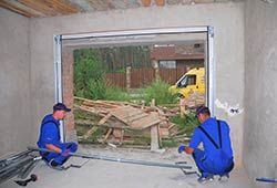 Trust Garage Door Oceanside, CA 442-249-0027